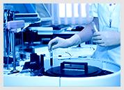 תמונה קטנה בדף מוצרים, להמחשת ציוד מעבדה