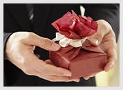 תמונה קטנה בדף מוצרים, להמחשת רווחה